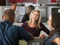 workplace relationships, friends at work, communications