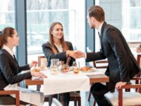male female workplace relationships,