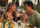 First Dates On Valentine's Day