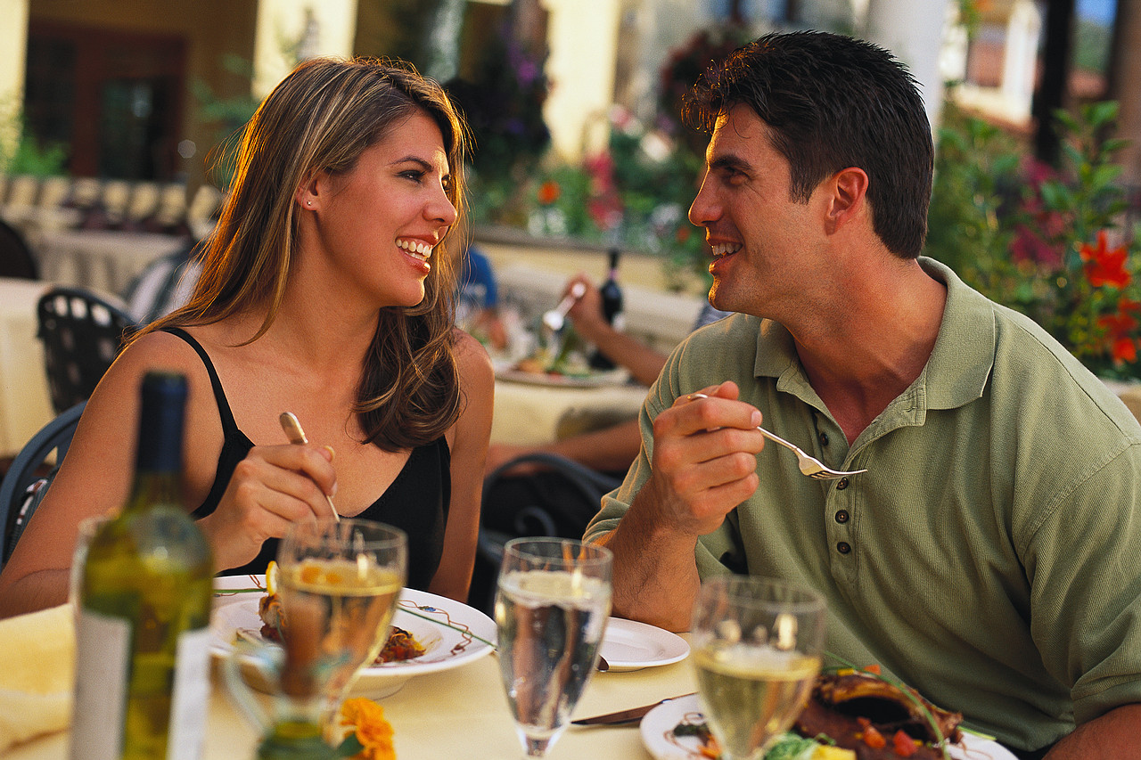 first dates on valentine's, first dates, social skills