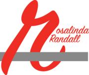 Rosalinda Randall