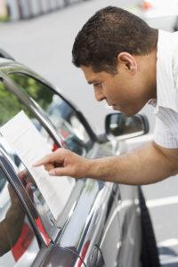 Car shopper-Customer Rush Marketing (2)