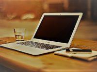 online image, how to improve online image, social skills