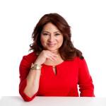 Rosalinda Randall, soft skills, etiquette expert