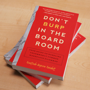 Don't_Burp_in_the_Board_Room_Cover_300x300