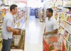 Grocery Store Etiquette: 11 Rude Behaviors to Stop Doing
