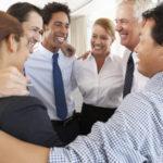 National Hug Your Boss Day