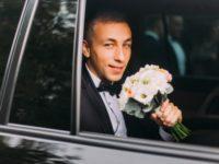 self-marriage ceremonies, wedding etiquette
