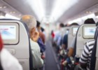 10 ways you are being a self-centered airplane seatmate