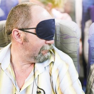11 airplane etiquette rules; if only we could