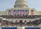 Tips on how to survive Inauguration Day