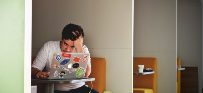 The Worst Mistakes You Can Make When You're Getting Laid Off