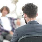 professional development, client prep, lawyer, court appearance