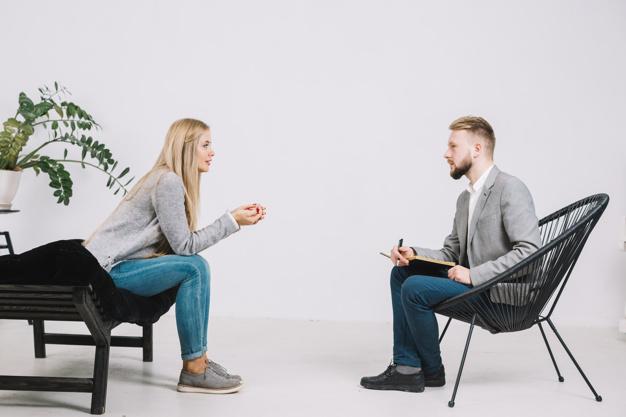become a better listener
